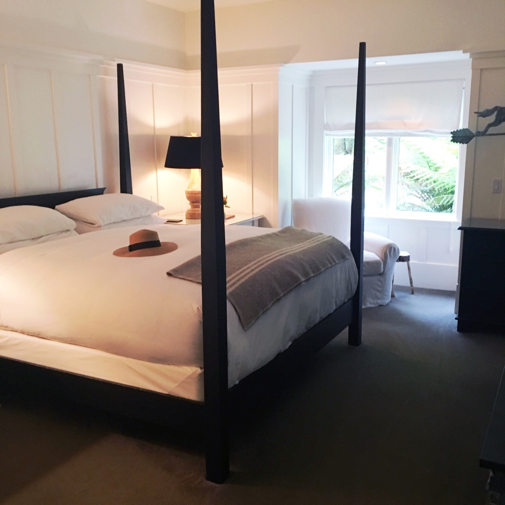 the farmhouse inn bedrooms, the farmhouse inn hotel review, where to stay in sonoma county