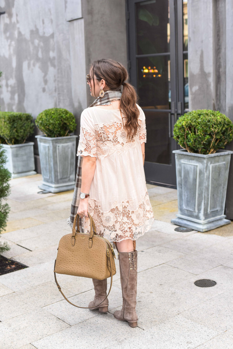 houston_blogger_anthropologie_magnolia_lace_dress-6