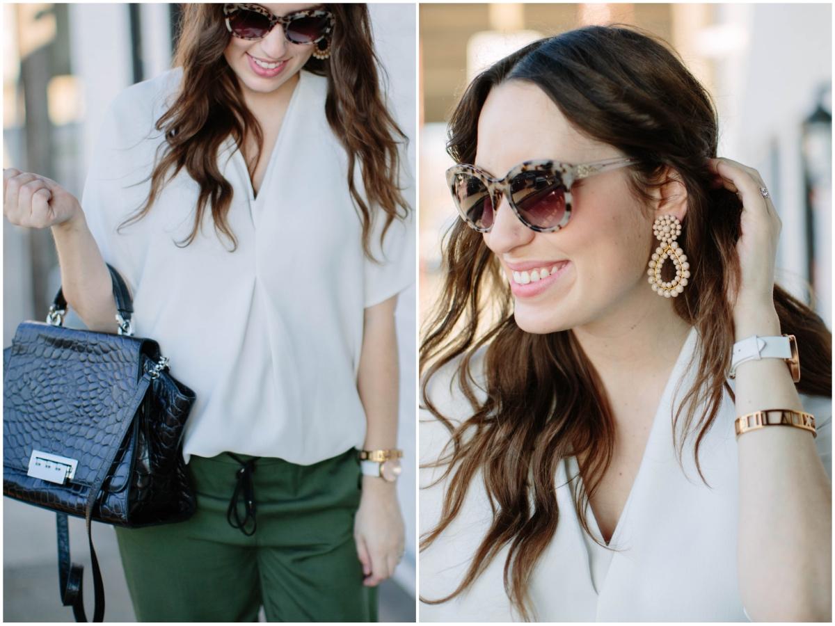 lisi_lerch_margo_earrings