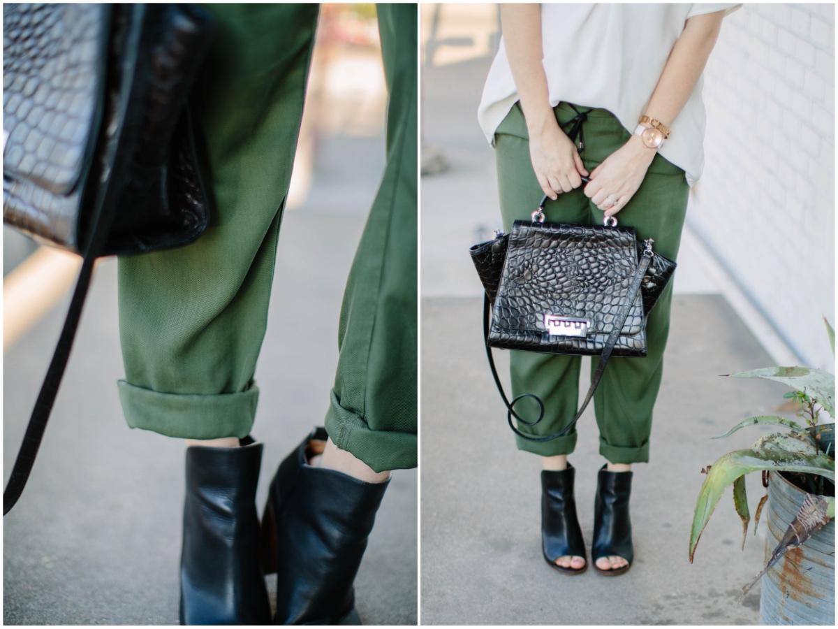 waverly_grey_olive_pants