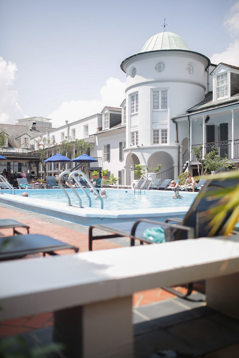 Resort_Style_Royal_Sonesta_New_Orleans-4