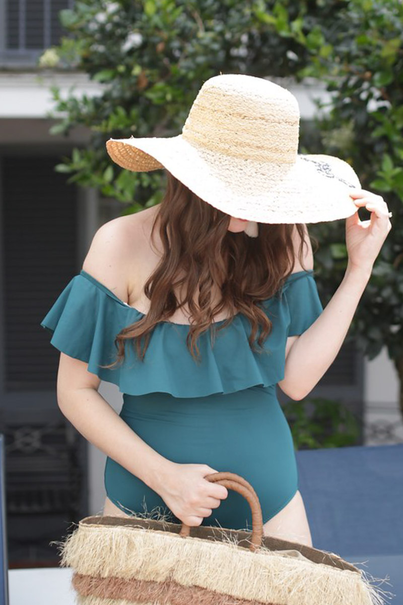 Resort_Style_Royal_Sonesta_New_Orleans-5