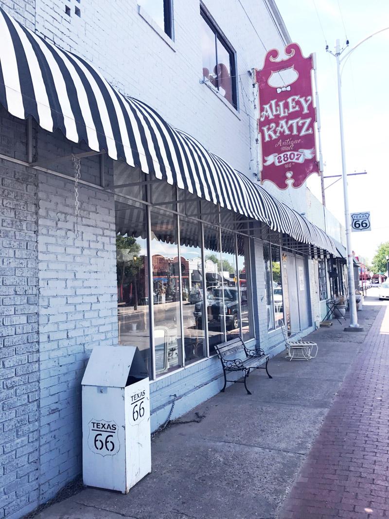 Amarillo_TX_Travel_Guide-24