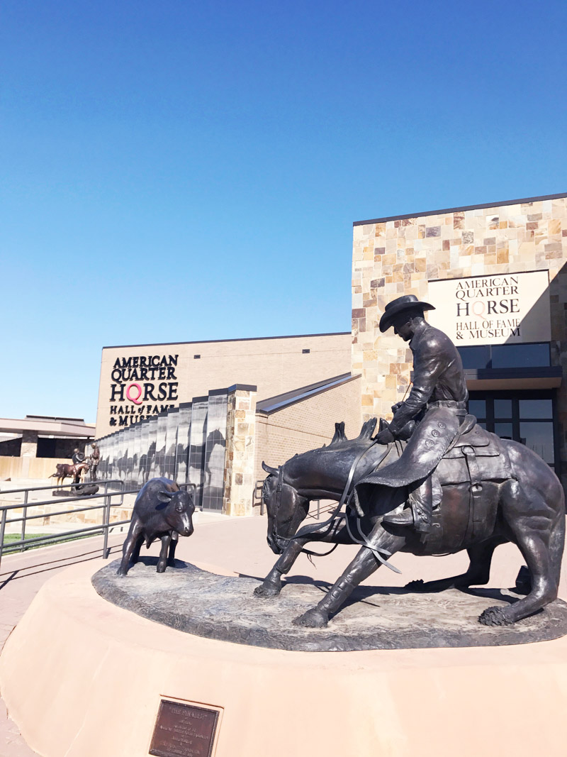 Amarillo_TX_Travel_Guide-35