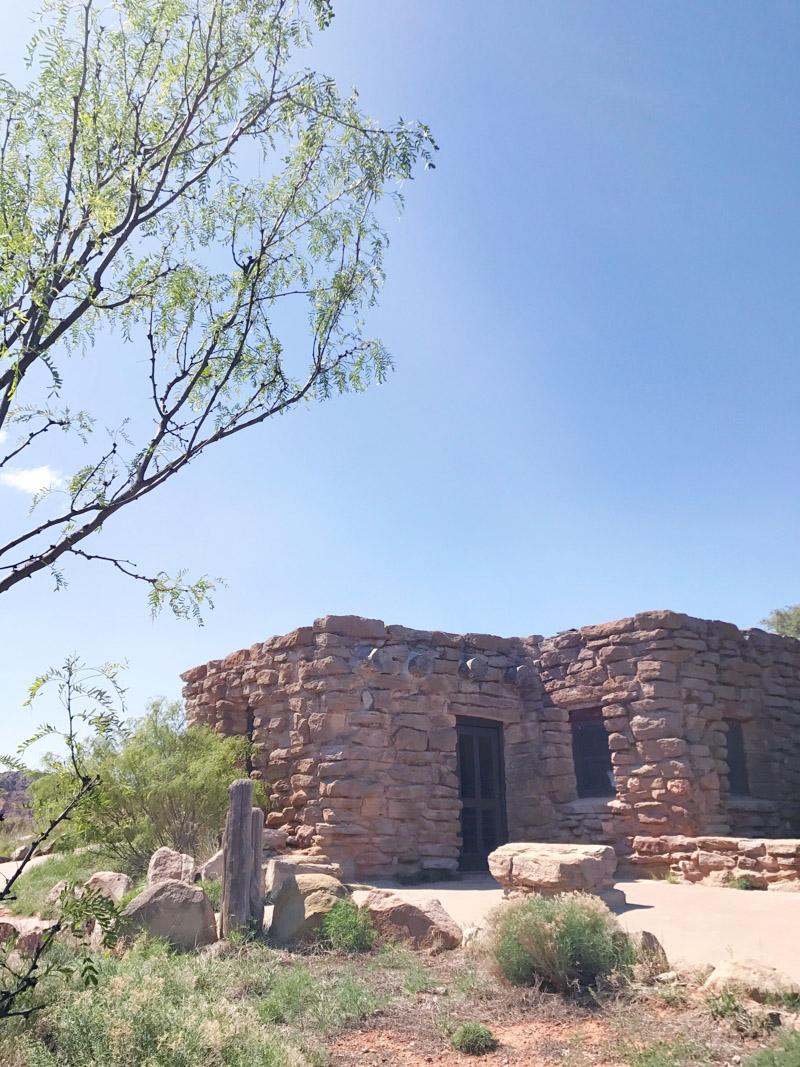 Amarillo_Texas_Travel_Guide-1