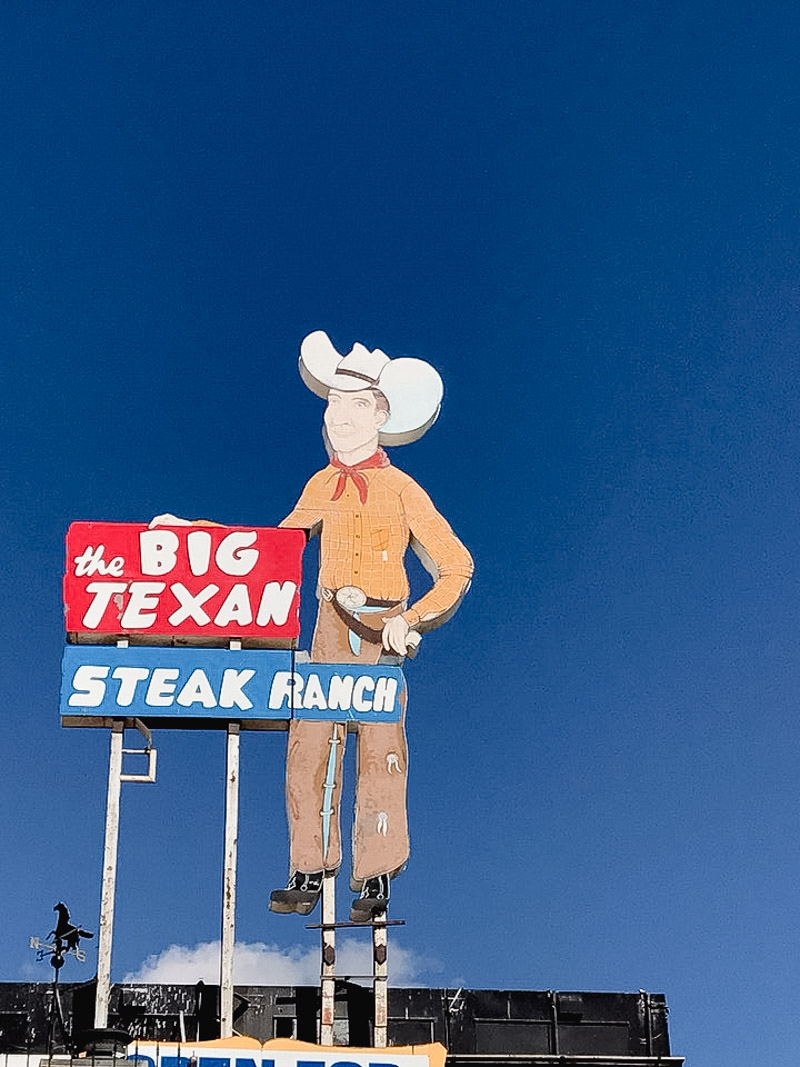 Amarillo_Texas_Travel_Guide-19