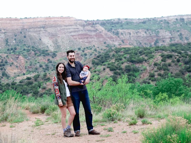 Amarillo_Texas_Travel_Guide-2