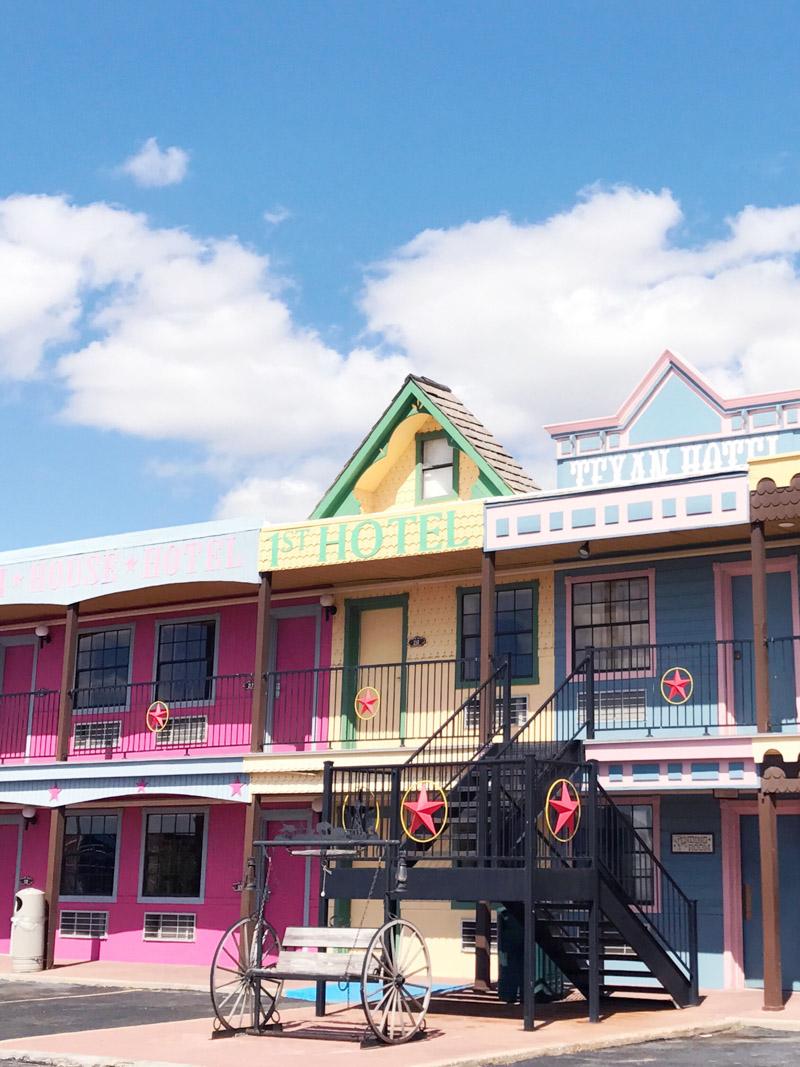 Amarillo_Texas_Travel_Guide-20