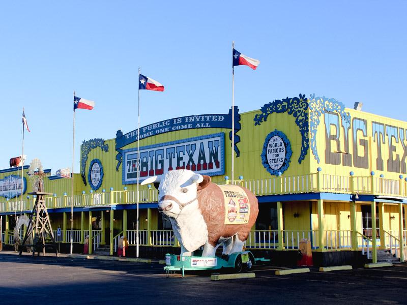 Amarillo_Texas_Travel_Guide-22