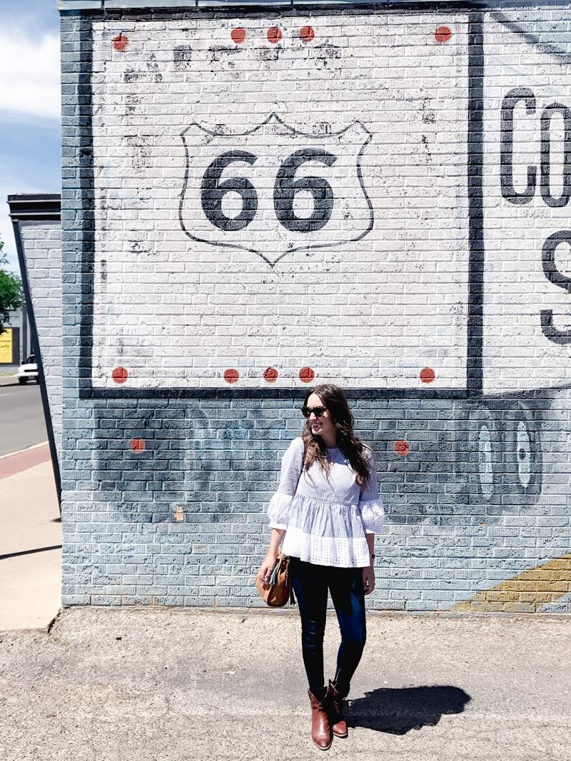 Amarillo_Texas_Travel_Guide-28