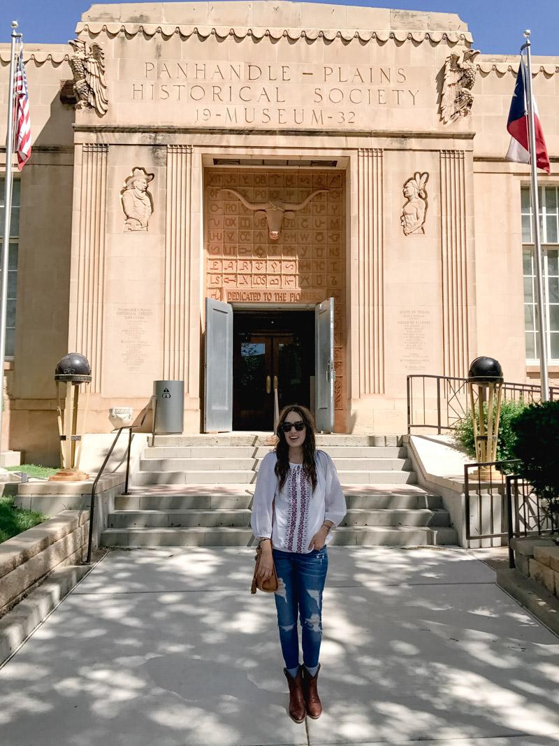Amarillo_Texas_Travel_Guide-9