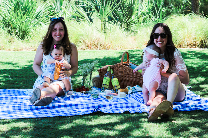 Picnic_in_the_Park-12