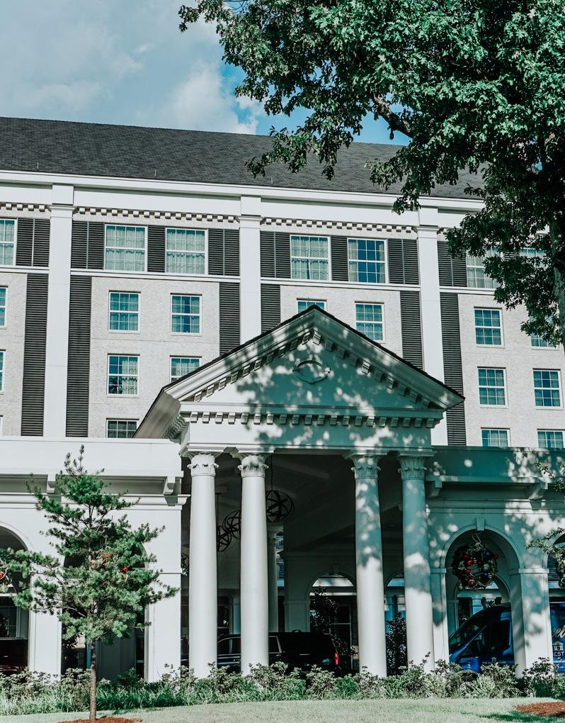 Casinoroom gabengebet proben der resignation