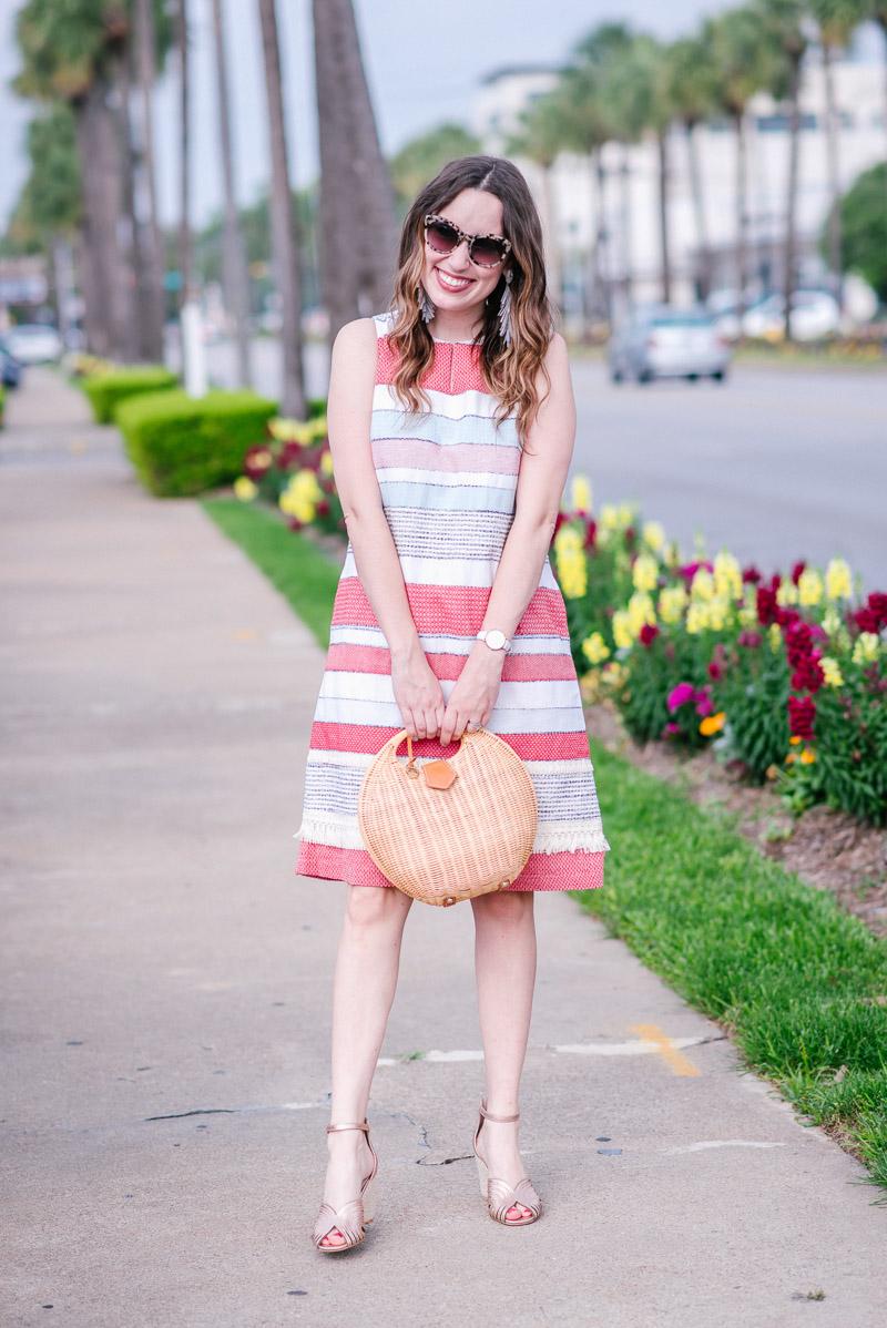 d9130a7c39d A Cute Easter Dress for Easter Brunch