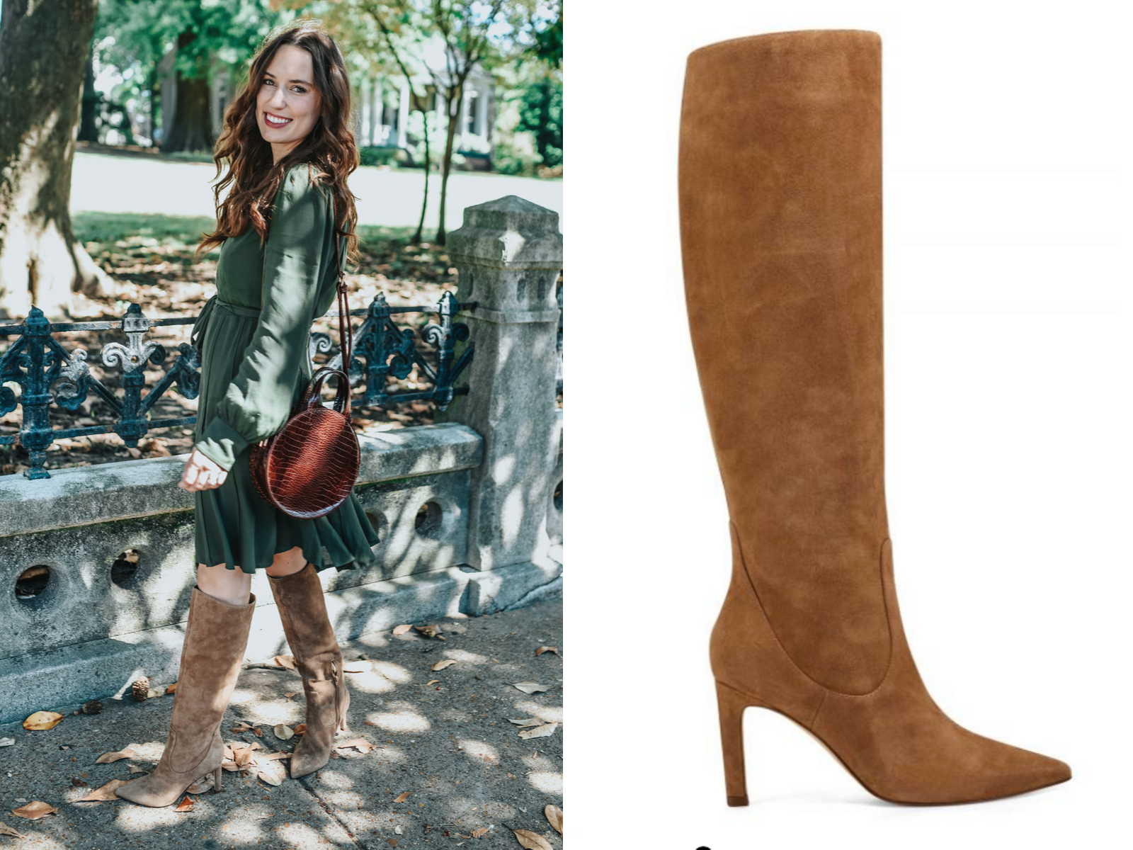 Cute Fall \u0026 Winter Boot Trends for 2019